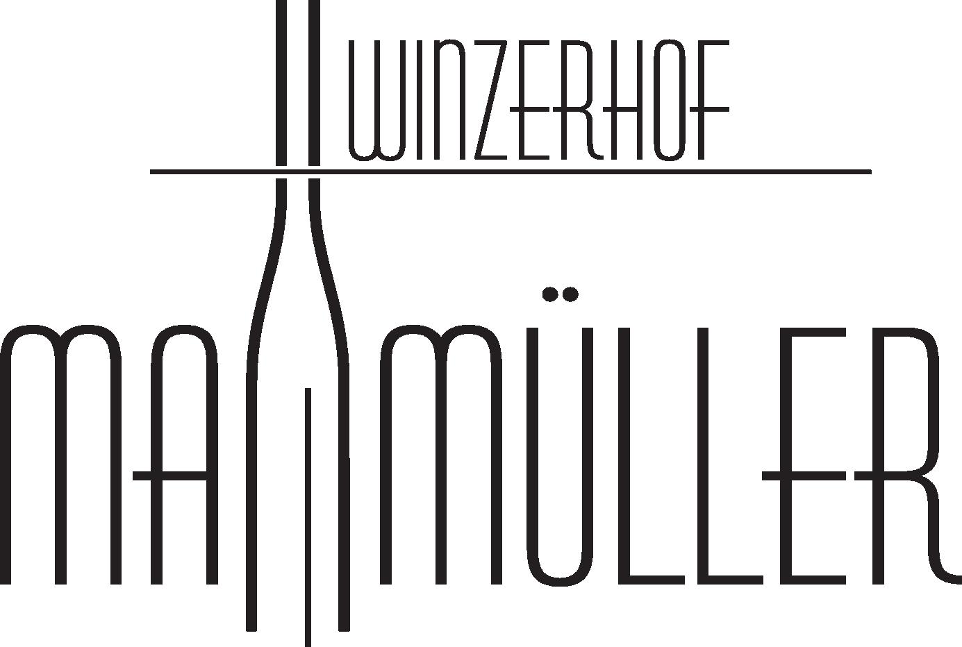 Winzerhof Mattmüller